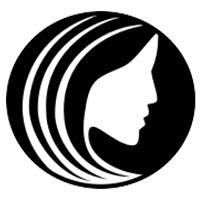 Logo-siluet